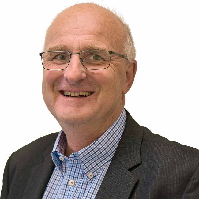 Andreas Kägi
